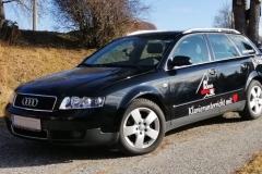 1_Schretter-Audi-2