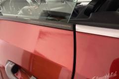 Cabrio Chrome delete